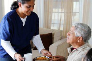 All Inclusive Care