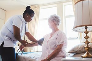 Assisted Living Vs. In-home Care