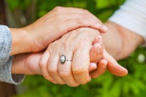 Signs Of Parkinsons Disease