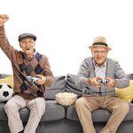 active-senior-mind-assisted-living