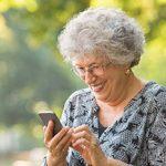 Best Phone Apps For Seniors