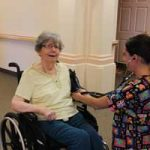 PeachTree Assisted Living