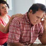 Dementia Signs & Stages