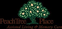 Assisted Living & Senior Apartments In Utah