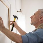 Senior Decorating Tips
